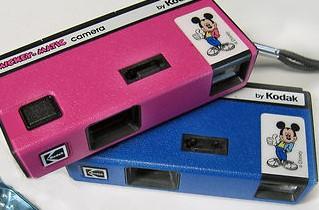 Kodak-Eastman-Mickey-Matic